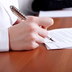 Broken Hill Estates Lawyers